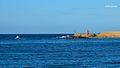 Por la bocana del Puerto de Adra (14773078351).jpg