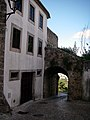 Pormenor da Vila de Ourém (3).jpg