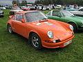 Porsche 911 (8001613864).jpg