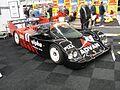 Porsche 962 (4551126974).jpg