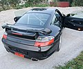 Porsche 996 GT2 - Spread out.jpg