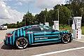 Porsche Taycan.jpg
