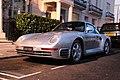 Porsche porsche 959 (6939579795).jpg