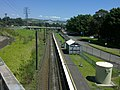 Port Kembla North Railway station.jpg