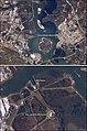 Port of Houston ISS012-E-9567.jpg