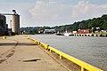 Port stanley 7-28-2009 6-21-33 PM.jpg