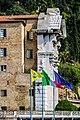 Porta Pia - Ancona 8.jpg