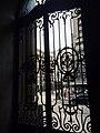 Porta Teatro Municipal de São Paulo.jpg