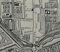 Porte Vesle reims 1775 Moithey.JPG