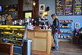 Portland, OR - Anna Bannanas Alberta 04.jpg