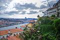 Porto (21719539552).jpg
