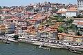 Porto (44700545121).jpg
