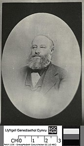 Portrait of Dr. James P. Joule (4670543).jpg