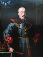 Portrait of John II Casimir of Poland (second half of 17 century).PNG