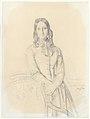 Portrait of Madame Gabrielle Marcotte de Quivières MET DT3248.jpg