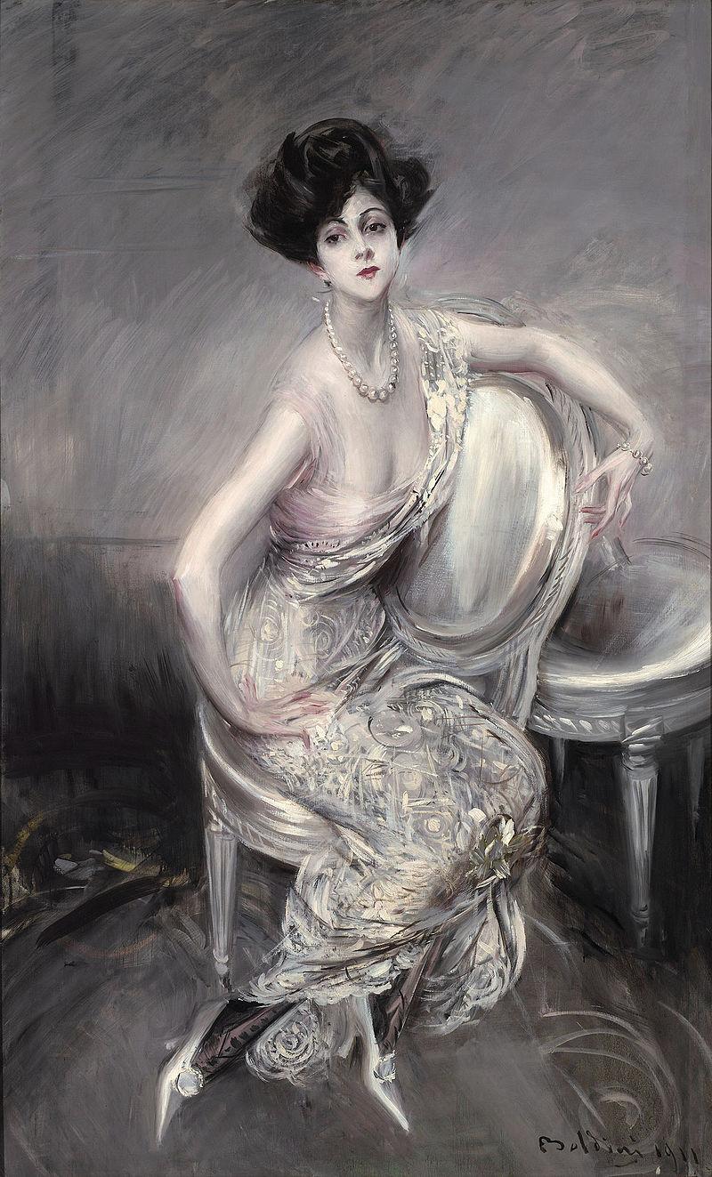 Portrait of Rita de Acosta Lydig by Giovanni Boldini.jpg