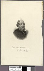 W. Lawson Brown