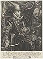 Portret van Willem I, prins van Oranje, RP-P-OB-77.367.jpg