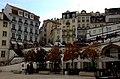 Portugal (10368183534).jpg