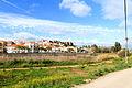 Portugal M Suessen-2692.jpg