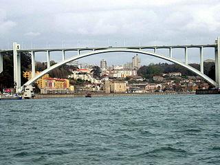 Portugal Porto - 050326 477.jpg
