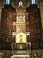 Portugalete - Basilica Sta Maria 20.JPG