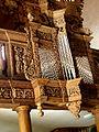 Positif orgue.jpg