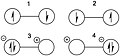 Possible spin configurations of the hydrogen molecule.jpg