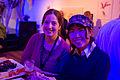 Post-Sopa Blackout Party for Wikimedia Foundation staff-15.jpg
