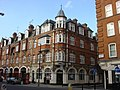 Post Office, Eccleston Street - geograph.org.uk - 999325.jpg
