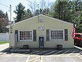 Post Office, Wheelwright MA.jpg