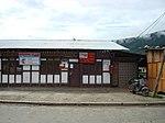 Post office of Bumthang 2008 534 714kb.jpg