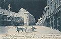 Postcard of Celje 1901 (5) .jpg