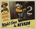 Poster - Night Time in Nevada 04.jpg