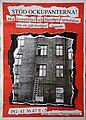 Poster 2, Borgen, Malmö, 1990.jpg