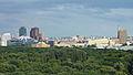 Potsdamer Platz Skyline 954-836-(118).jpg