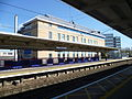 Potters Bar railway station 07.JPG