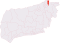 Pound Hill & Worth (electoral division).png