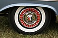 Power Big Meet Chrysler 300 Wheel (36137652721).jpg