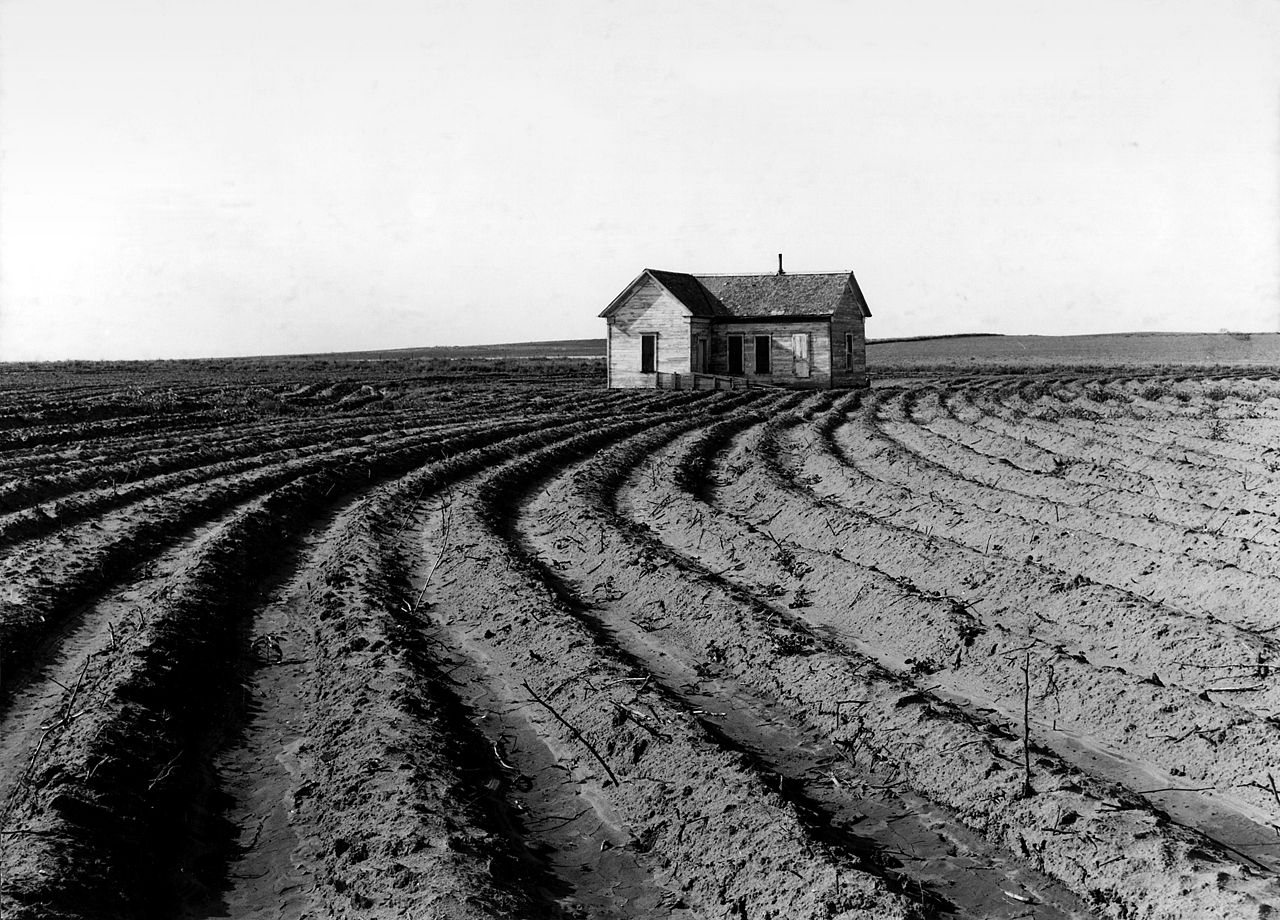 File:Power farming displaces tenants, Childress County, Texas