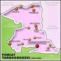 Powiat Tarnogrodzki.png