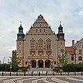 Poznan 10-2013 img06 University.jpg