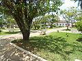 Praça Governador Valadares, São Vicente de Minas (2).jpg