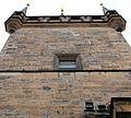 Prašná brána - Powder Tower - Stierch 04.jpg