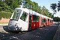 Prague (3896053969).jpg
