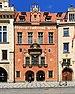 Prague 07-2016 Old Town Square img3.jpg