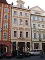 Prague Male namesti 13.JPG