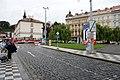 Praha, Klárov - panoramio.jpg