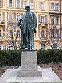 Praha - Jakub Arbes.JPG