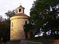 Praha rotunda sw Marcina.jpg